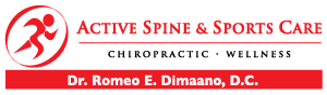 Active Spine & Sports Care